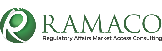 Ramaco - Regulatory Affairs Market Access Consulting